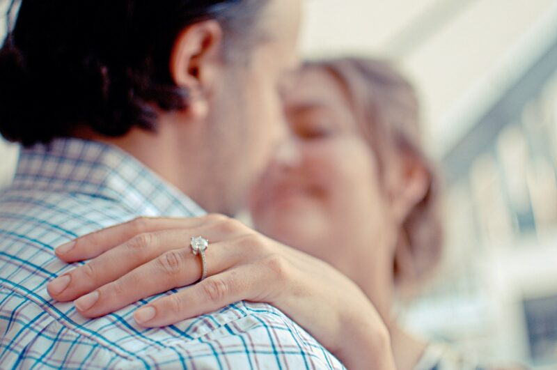 Ready to propose? Find here the best places!